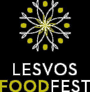Lesvos Food Fest